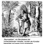 Baumpelzer