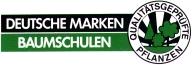 Deutsche-Marken-Baumschulen